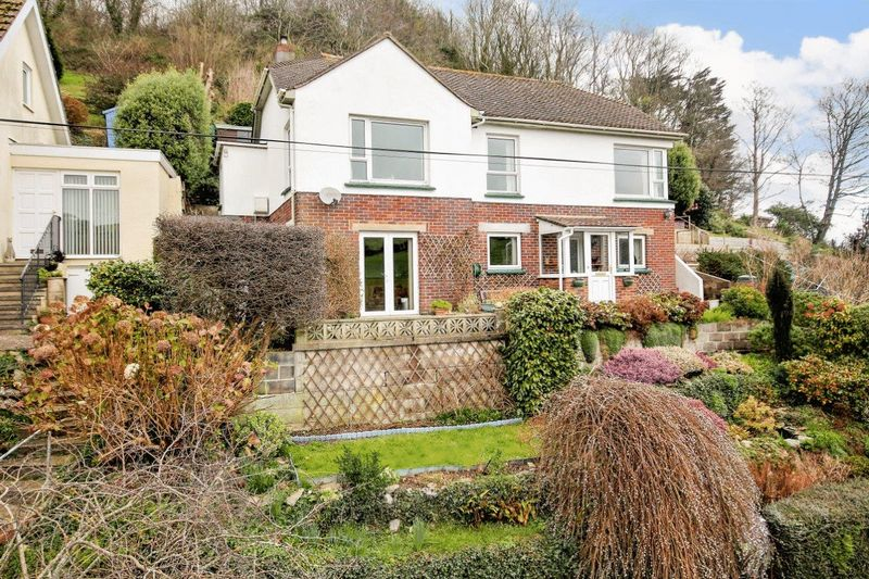 3 Bedrooms Property for sale in Swannaton Road, Dartmouth