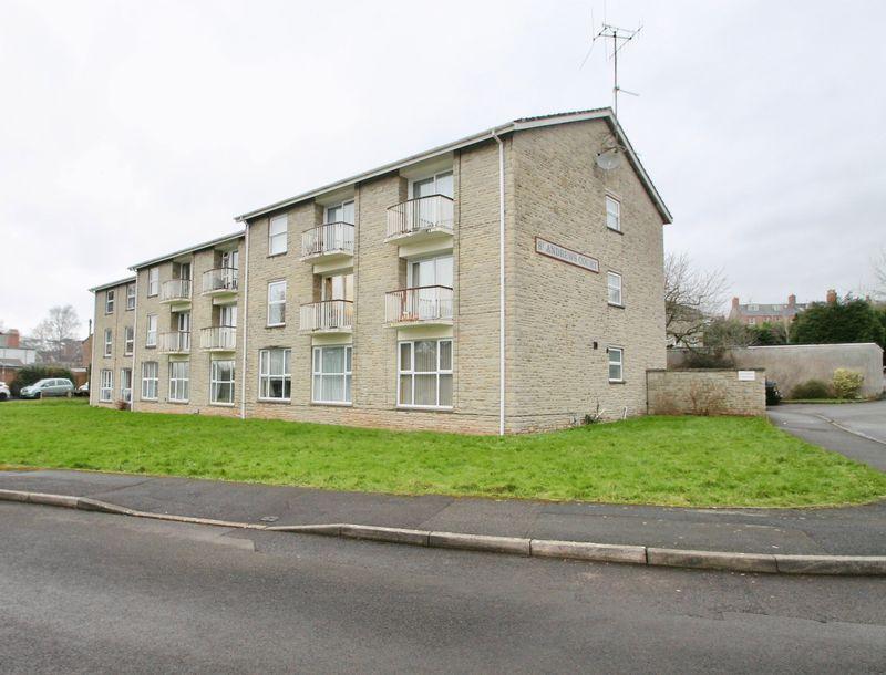 1 Bedroom Property for sale in St Andrews Court Woodbury Avenue, Wells