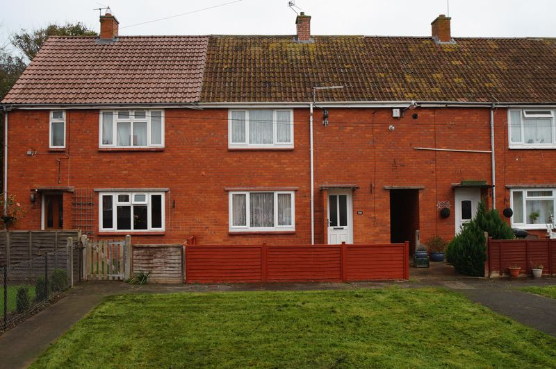 3 Bedrooms Property for sale in Ringstone, West Huntspill
