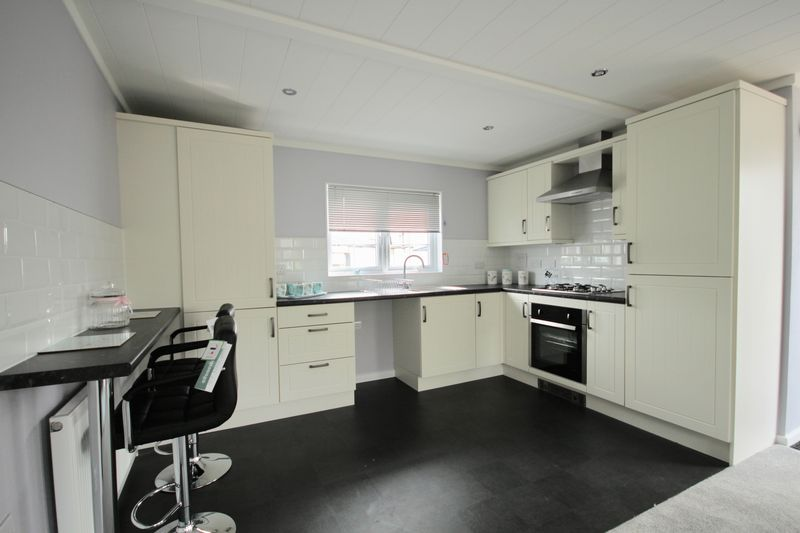 1 Bedroom Property for sale in London Road, Dorchester