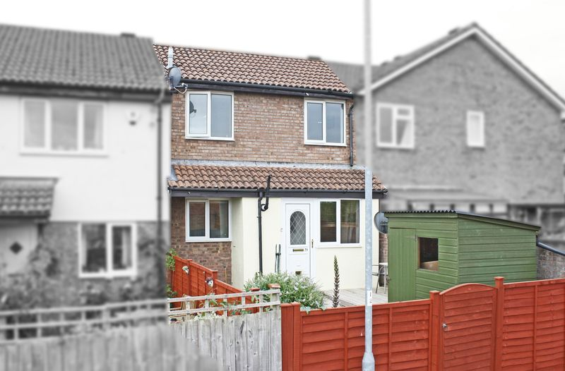 1 Bedroom Property for sale in Chestnut Way, Honiton