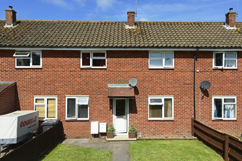 3 Bedrooms Property for sale in St Julien Road Bovington, Wareham