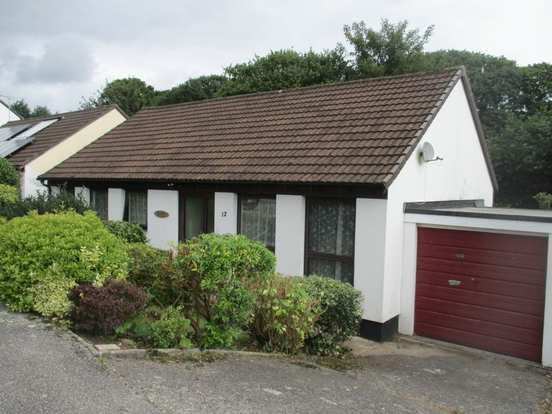 3 Bedrooms Property for sale in Polyear Close Polgooth, St. Austell