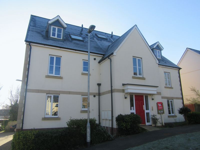 1 Bedroom Property for sale in Kit Hill View, Launceston