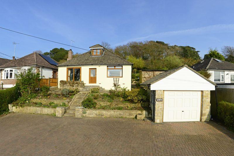 5 Bedrooms Property for sale in Lulworth Road Wool, Wareham
