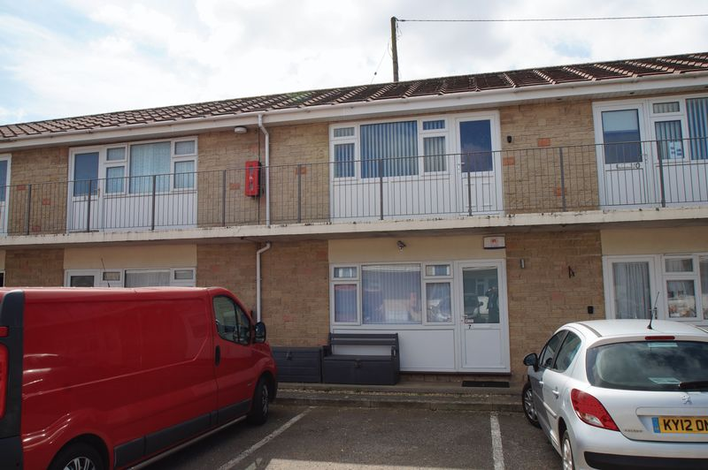 2 Bedrooms Property for sale in South Road Brean, Burnham-On-Sea
