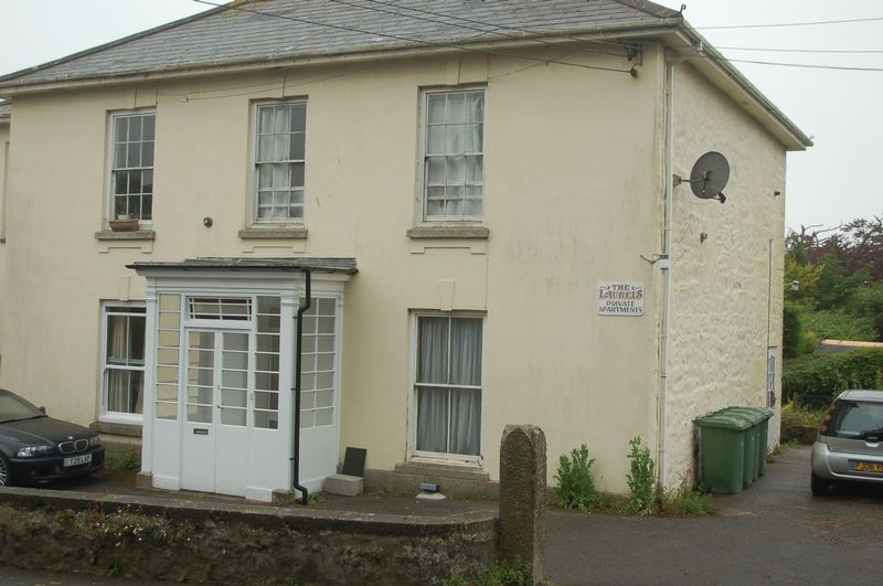 1 Bedroom Property for sale in Foundry Hill, Hayle
