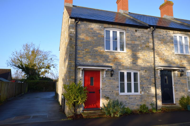 1 Bedroom Property for sale in Peony Road, Langport