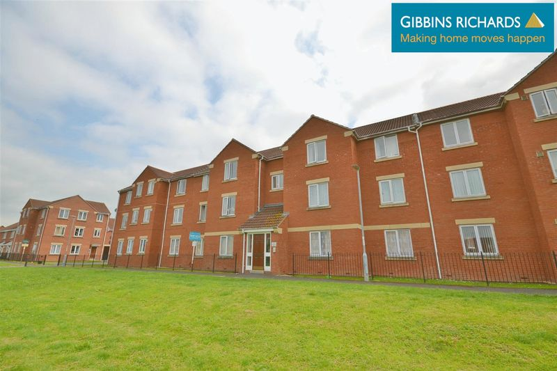 1 Bedroom Property for sale in Lords Way, Bridgwater