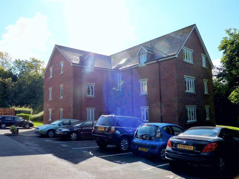 245a Birchfield Road Webheath
