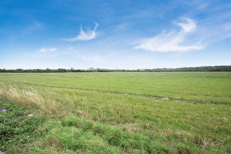 Saxons Heath, Long Wittenham