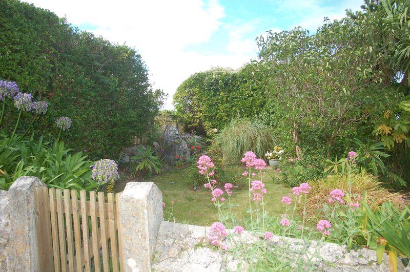 Carthew Terrace