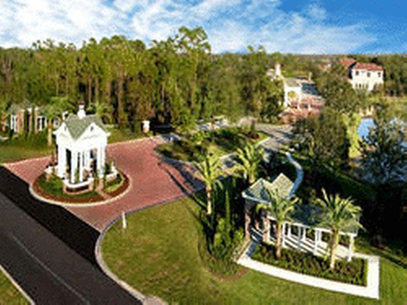 Crofton Providence Villas