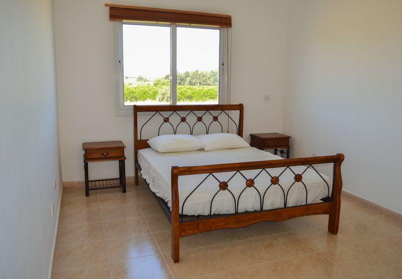 Kato Paphos Apartment Paphos