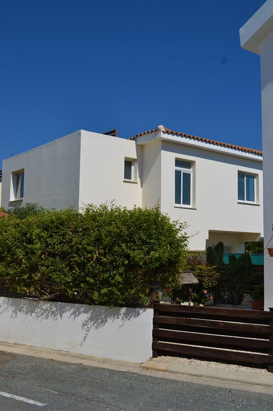 Great Value in Polis Paphos