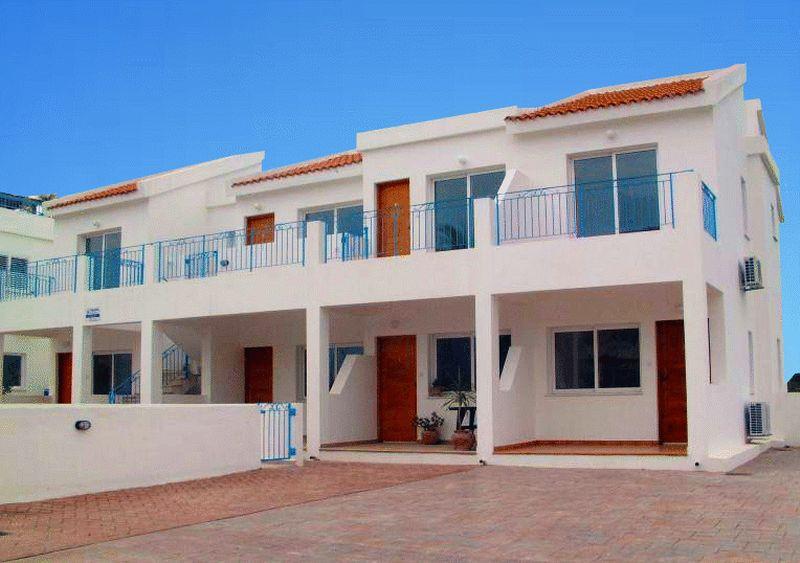Polis Apartment Paphos