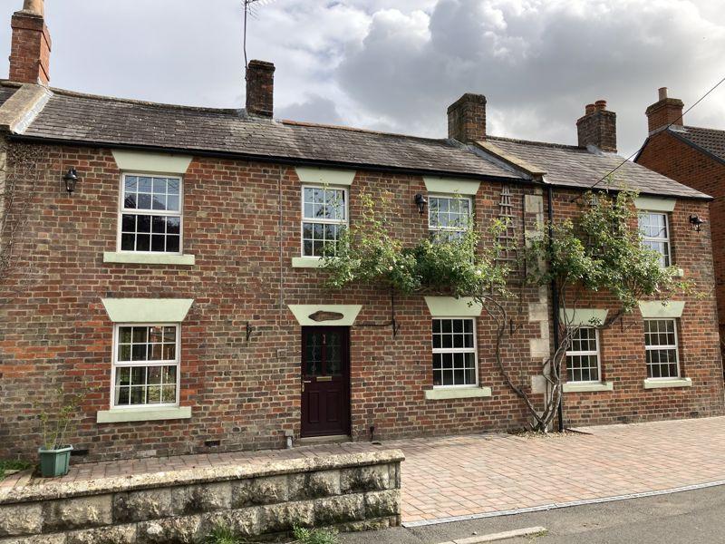 Church Street Southwick