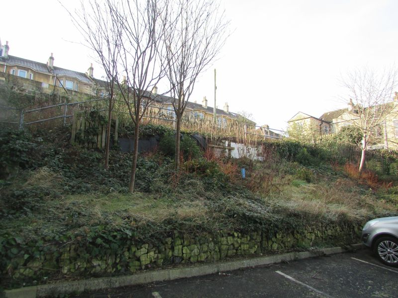 Thornbank Gardens Westmoreland