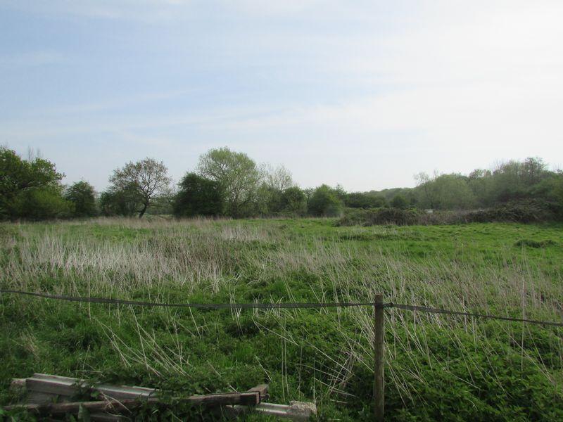 Plot 1J Severnside Farm Walham
