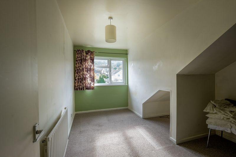 Holcombe Lane Bathampton