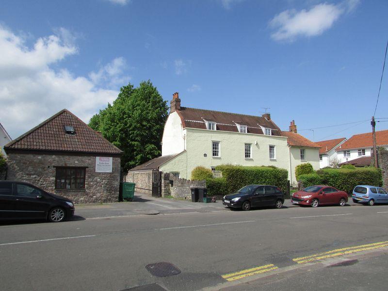 High Street Shirehampton