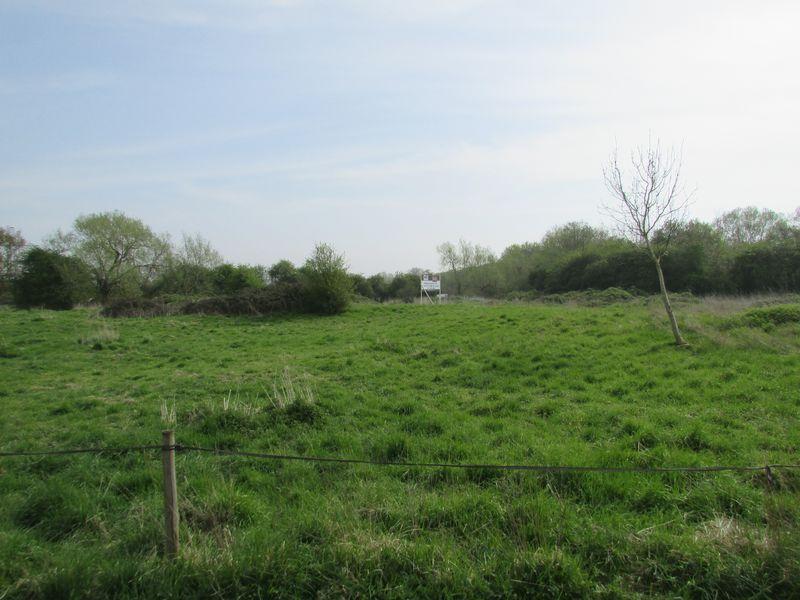 Plot 1K Severnside Farm Walham