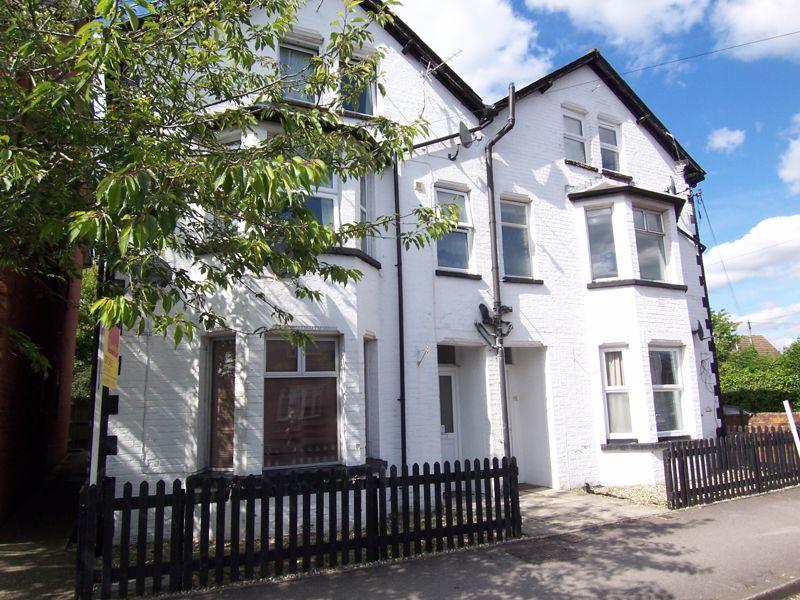 38 Craven Road