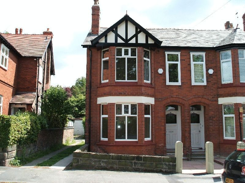 Leigh Road Hale