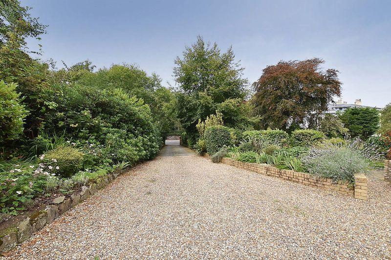 Cavendish Road Bowdon