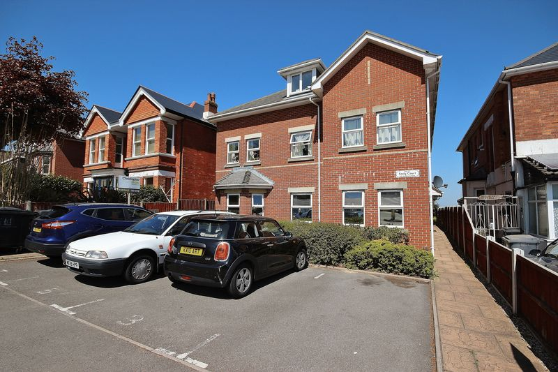 102 Southbourne Road Southbourne