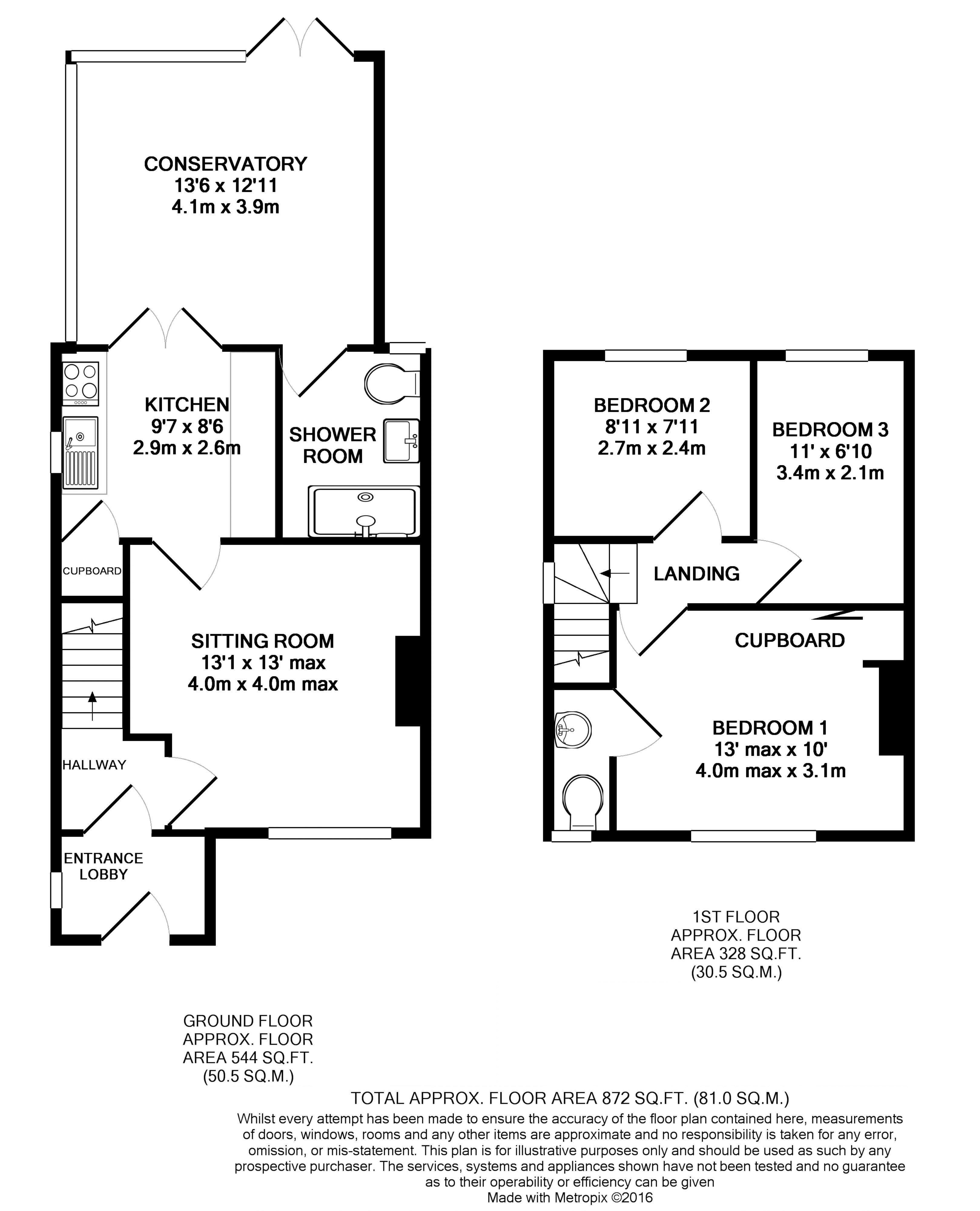 Floorplan Floorplan1