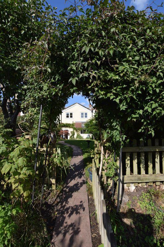 Backwell Common