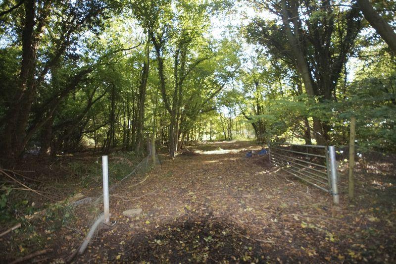 Peterley Lane Prestwood