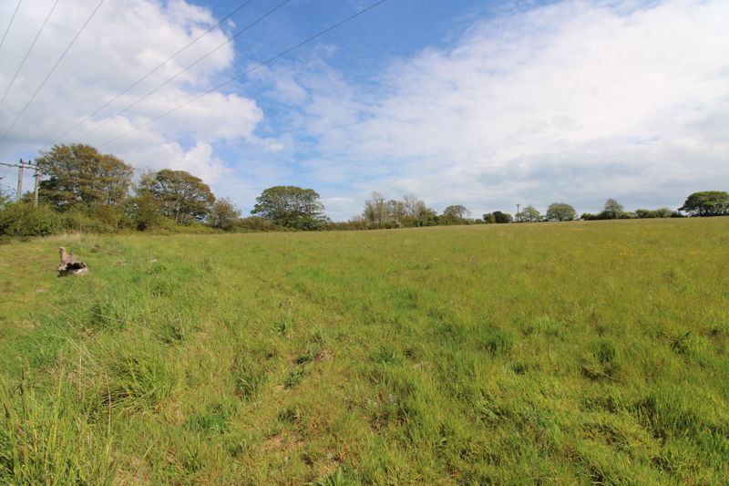 Field (approx 2.68 acres)