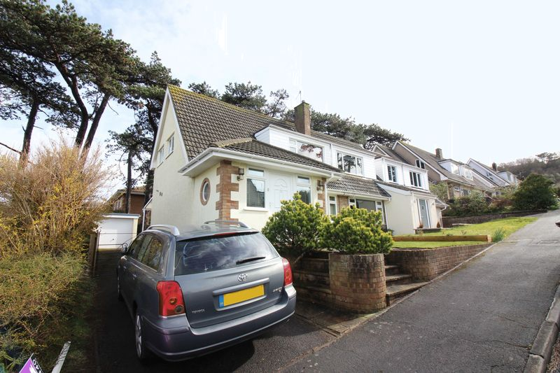 Nore Park Drive Portishead