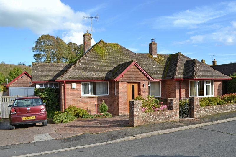Manor Close