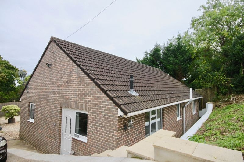 Knighton Lane Broadmayne
