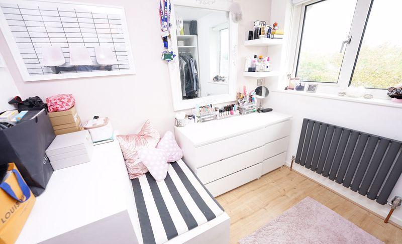 Bedroom 3 or dressing room