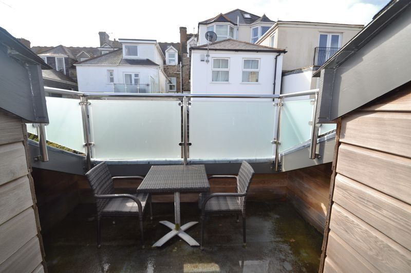 10 Sea View Terrace