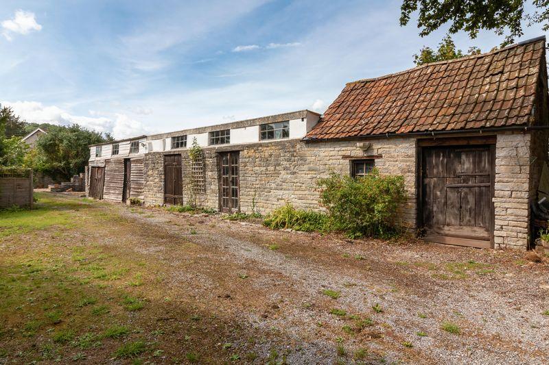 Castlebrook Compton Dundon