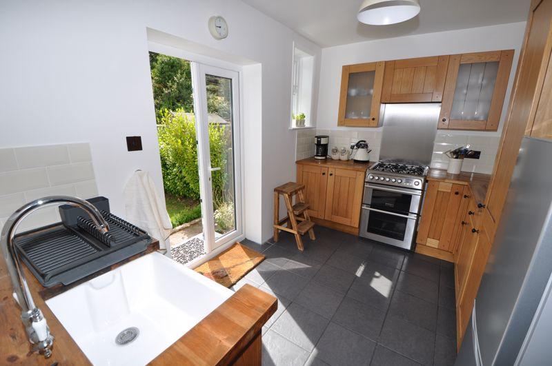 Barnfield Terrace Abbotskerswell