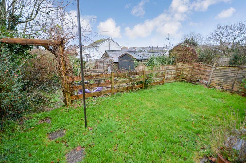 Greenhill East Allington