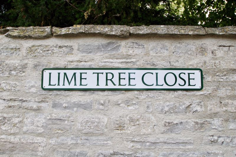 Lime Tree Close