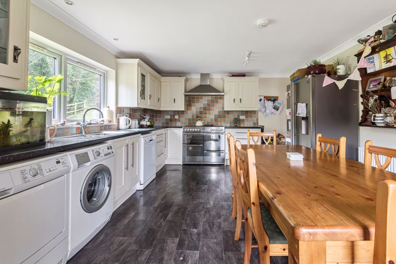 Sheplegh Cottage Blackawton