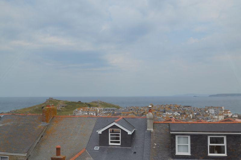 Atlantic Terrace