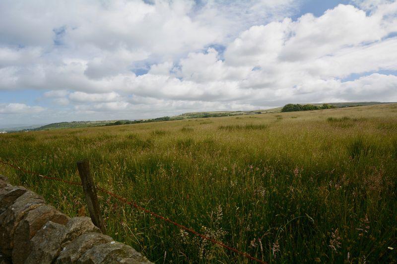 Sherbourne Road