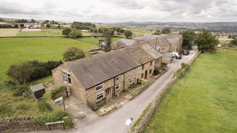 School House Lane