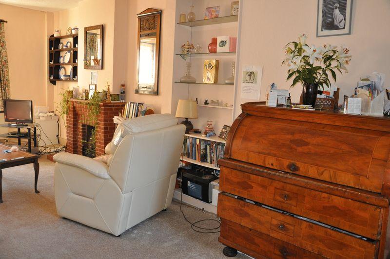 Bedroom Furniture  Living Room Furniture  Sitting Room