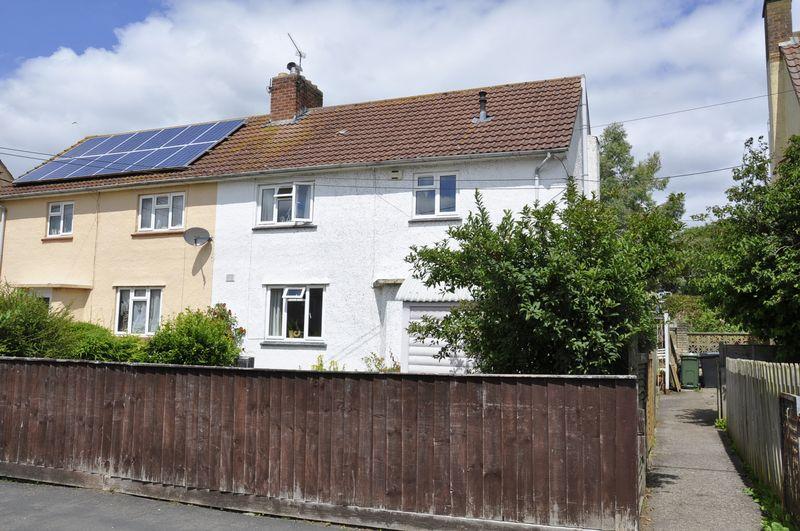 Lawrence Road Wrington