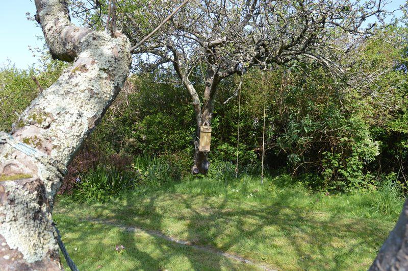 Trelispen Park Gorran Haven